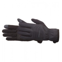 Hybrid Ultra Touch Tip Glove - Men's - Black In Size in State College, PA