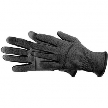Women's Heidi Gloves in State College, PA