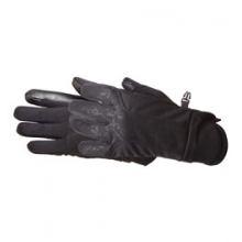 Get Intense Touch Tip Insulated Gloves - Women's - Black In Size: Small in State College, PA