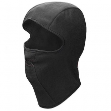 Windstopper Balaclava in State College, PA