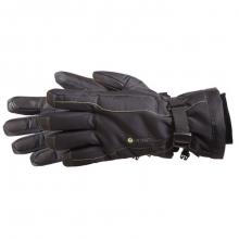 Fahrenheit 5 Touchtip Mens Glove by Manzella