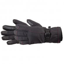 Fahrenheit 5 Touchtip Womens Glove by Manzella