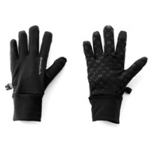 Sprint Ultra TouchTip Gloves - Women's - Black In Size in State College, PA