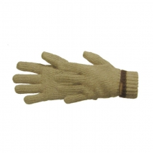 Men's Ragwool Glove in State College, PA