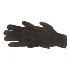 Men's Silkweight Windstopper Ultra TouchTip Gloves in State College, PA