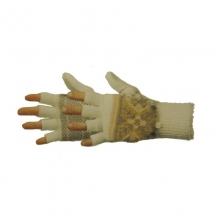 Women's Snow Star Convertible Gloves in State College, PA