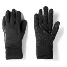Race TouchTip Gloves - Men's - Black In Size in State College, PA