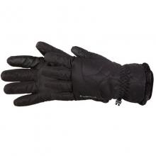 Women's Morgan Gloves by Manzella