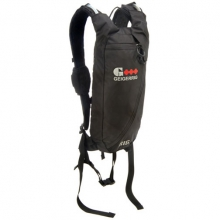 RIG 70 oz Hydration Pack by Geigerrig
