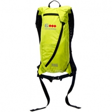RIG 70 oz Hydration Pack by Geigerrig in Encino Ca