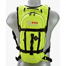 Rig 500 70oz Hydration Pack by Geigerrig