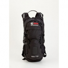 Rig 710 Hydration Pack by Geigerrig