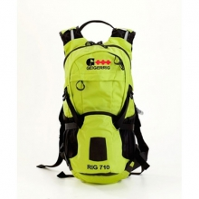 Rig 710 Hydration Pack