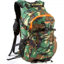 Rig 1200 100 oz Hydration Pack