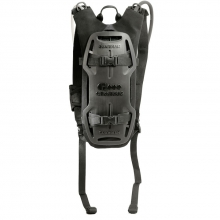 Tactical Guardian 70 oz Hydration Pack by Geigerrig