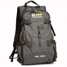 Rig 1600 100 oz Hydration Pack