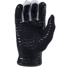 NRS Crew Glove by NRS