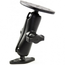 RAM Mount Piranha Lowrance and Eagle by RAM Mount