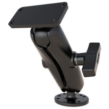 RAM Mount for Humminbird HELIX 5 Series by RAM Mount
