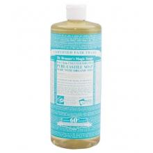 - Baby Mild Soap 32oz in State College, PA