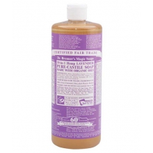 - Dr. Bronners Lavender 32oz. in State College, PA