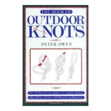 Outdoor Knots in Solana Beach, CA