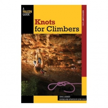 How To Climb Knots For Climbers in Norman, OK