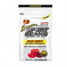 Extreme Sport Beans by Jelly Belly
