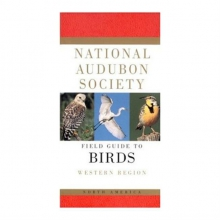 Field Guide To Birds of North America National Audubon Society in State College, PA