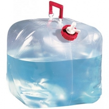 Reliance Fold-A-Carrier 5 Gallon Collapsible Jug in Austin, TX