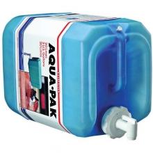 - Aqua Pak Container - 5 in Austin, TX