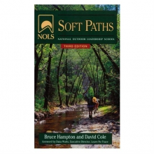 NOLS Soft Paths in State College, PA