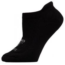 Hidden Comfort Running Sock Adults', Zesty Lemon, S by Balega