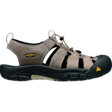 Men's Newport by Keen in Fairbanks Ak