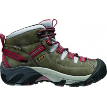 Targhee II Mid WP by Keen in Grosse Pointe Mi