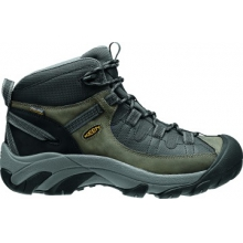 Targhee II Mid - TAC by Keen in Columbus Ga