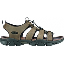 Men's Daytona by Keen in Covington La