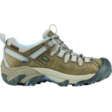 Women's Targhee II by Keen in Sylva Nc