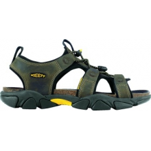 Women's Sarasota by Keen
