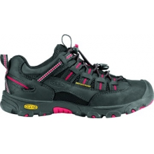 Alamosa WP by Keen in Succasunna Nj