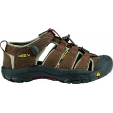 Newport H2 by Keen in Corvallis Or