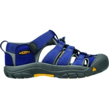 Big Kid's Newport H2 by Keen in Delafield Wi