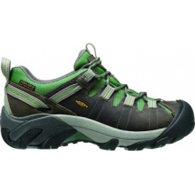 Targhee II WP by Keen