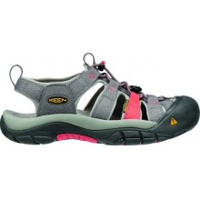 Women's Newport H2 by Keen in Corvallis Or