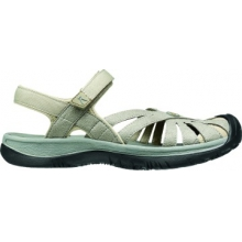 Women's Rose Sandal by Keen in Champaign Il