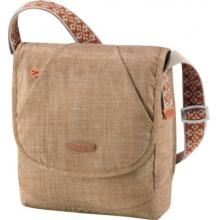 Brooklyn II Travel Bag (Cross Hatch) by Keen in Tarzana Ca