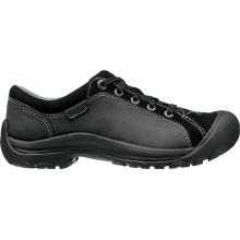 Briggs Leather