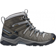 Gypsum Mid by Keen