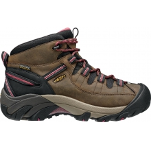 Targhee II Mid WP by Keen in Fort Worth Tx