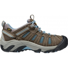 Women's Voyageur by Keen in Sylva Nc